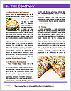 0000083883 Word Template - Page 3