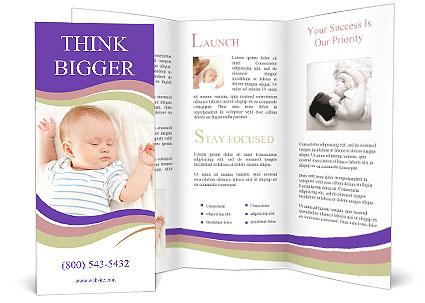 0000083884 Brochure Templates