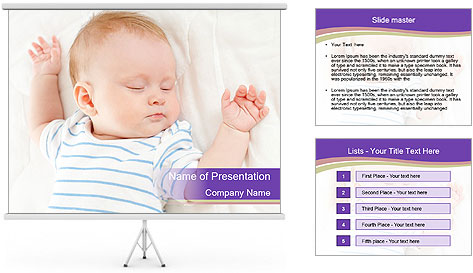 0000083884 PowerPoint Template