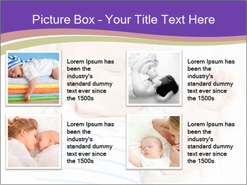 0000083884 PowerPoint Template - Slide 14
