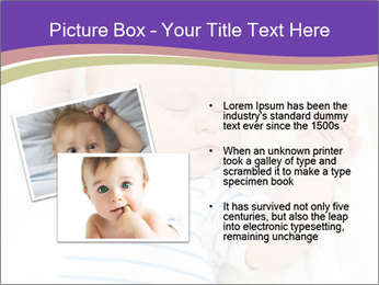 0000083884 PowerPoint Template - Slide 20