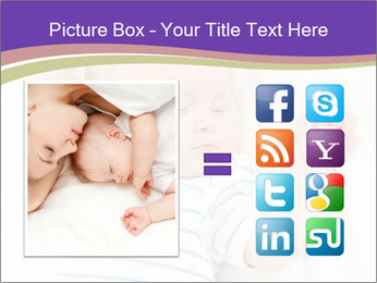 0000083884 PowerPoint Template - Slide 21