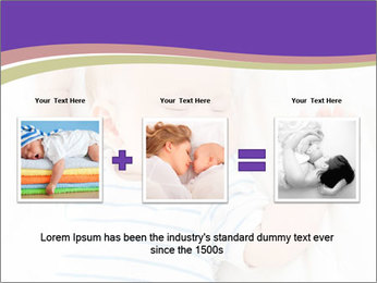 0000083884 PowerPoint Template - Slide 22