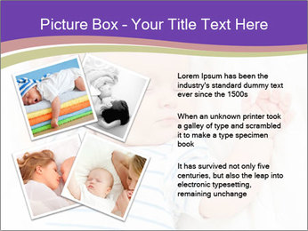 0000083884 PowerPoint Template - Slide 23