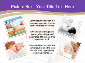 0000083884 PowerPoint Template - Slide 24