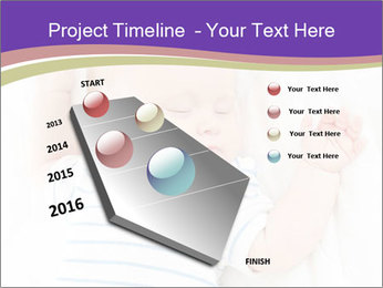 0000083884 PowerPoint Template - Slide 26