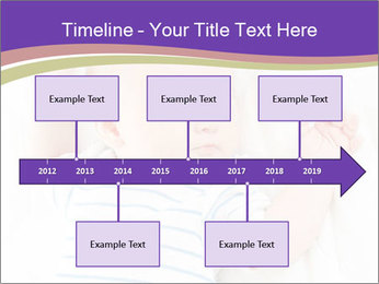 0000083884 PowerPoint Template - Slide 28