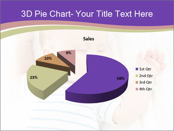 0000083884 PowerPoint Template - Slide 35