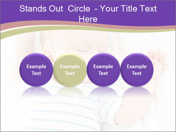 0000083884 PowerPoint Template - Slide 76