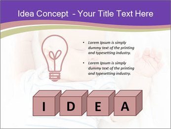 0000083884 PowerPoint Template - Slide 80