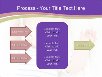 0000083884 PowerPoint Template - Slide 85
