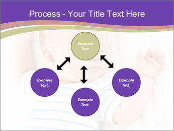 0000083884 PowerPoint Template - Slide 91
