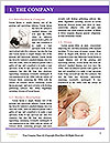 0000083884 Word Template - Page 3