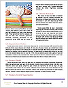 0000083884 Word Template - Page 4