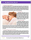 0000083884 Word Templates - Page 8