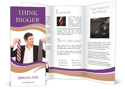 0000083885 Brochure Template