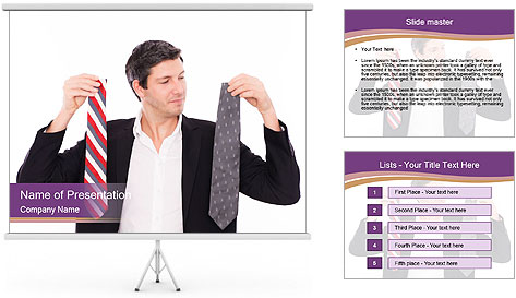 0000083885 PowerPoint Template