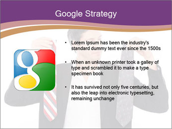 0000083885 PowerPoint Template - Slide 10