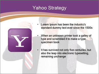 0000083885 PowerPoint Template - Slide 11