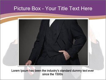 0000083885 PowerPoint Template - Slide 15