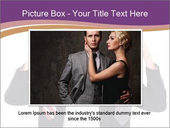 0000083885 PowerPoint Template - Slide 16