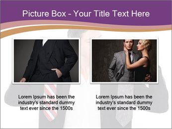 0000083885 PowerPoint Template - Slide 18