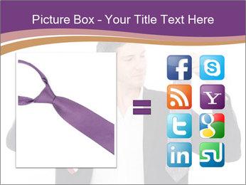 0000083885 PowerPoint Template - Slide 21