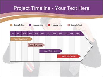 0000083885 PowerPoint Template - Slide 25