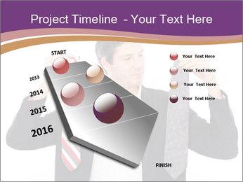 0000083885 PowerPoint Template - Slide 26