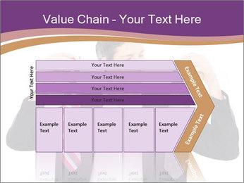 0000083885 PowerPoint Template - Slide 27