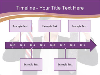 0000083885 PowerPoint Template - Slide 28