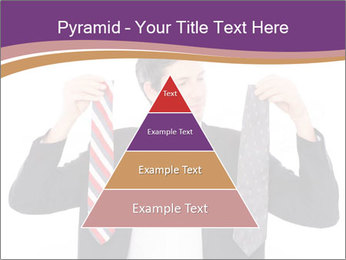 0000083885 PowerPoint Template - Slide 30