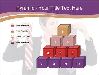 0000083885 PowerPoint Template - Slide 31