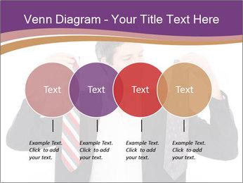0000083885 PowerPoint Template - Slide 32
