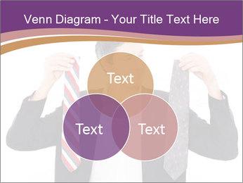 0000083885 PowerPoint Template - Slide 33