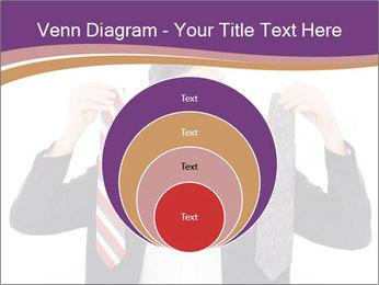 0000083885 PowerPoint Template - Slide 34