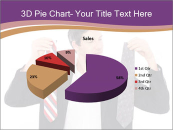 0000083885 PowerPoint Template - Slide 35