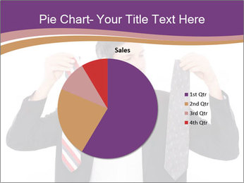 0000083885 PowerPoint Template - Slide 36