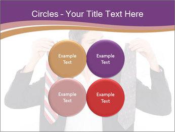 0000083885 PowerPoint Template - Slide 38