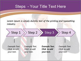 0000083885 PowerPoint Template - Slide 4