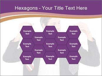 0000083885 PowerPoint Template - Slide 44