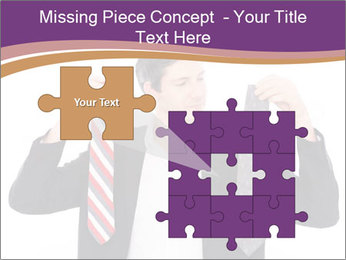 0000083885 PowerPoint Template - Slide 45