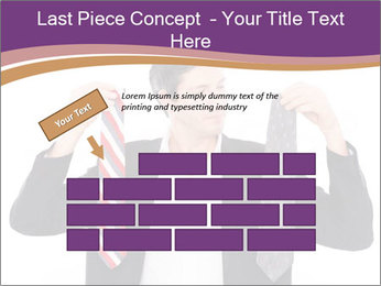 0000083885 PowerPoint Template - Slide 46