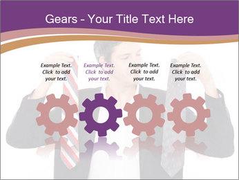 0000083885 PowerPoint Template - Slide 48
