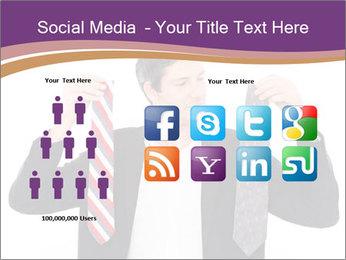 0000083885 PowerPoint Template - Slide 5