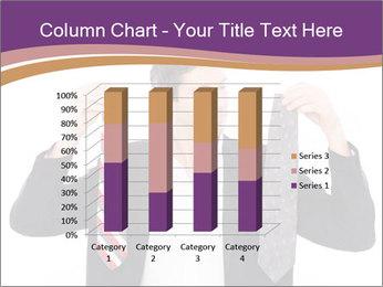 0000083885 PowerPoint Template - Slide 50