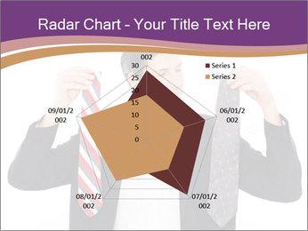 0000083885 PowerPoint Template - Slide 51