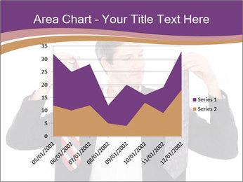 0000083885 PowerPoint Template - Slide 53