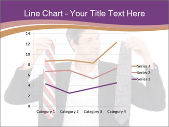 0000083885 PowerPoint Template - Slide 54