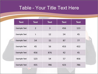 0000083885 PowerPoint Template - Slide 55